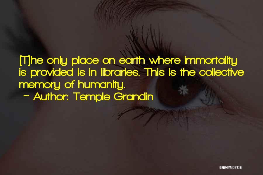 Temple Grandin Quotes 695700