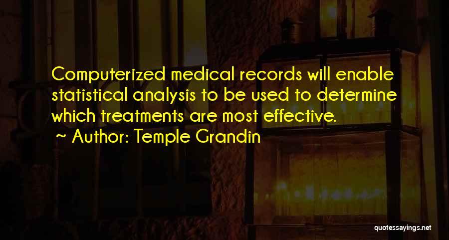 Temple Grandin Quotes 980558