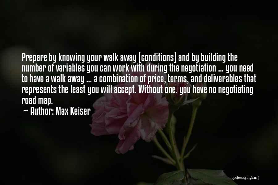 Terms And Conditions Quotes By Max Keiser