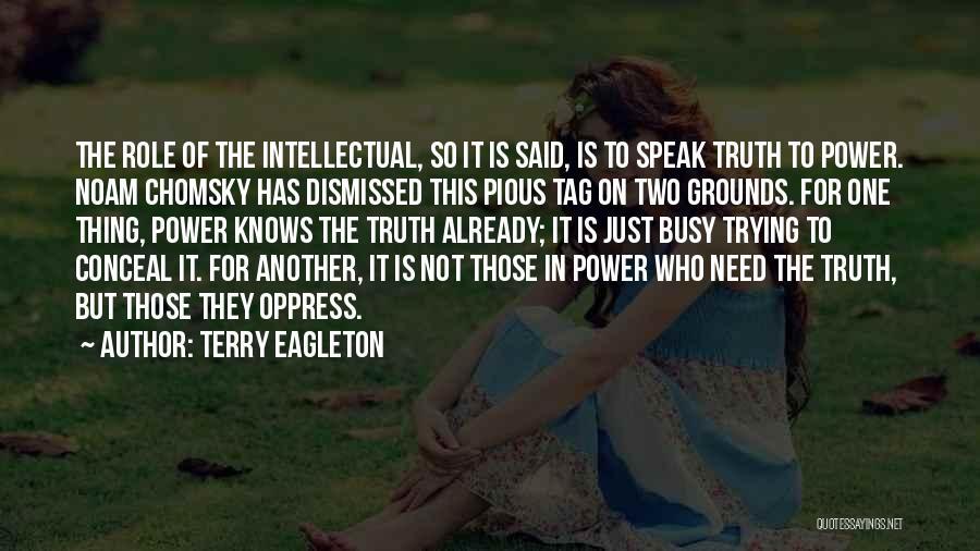 Terry Eagleton Quotes 1172570