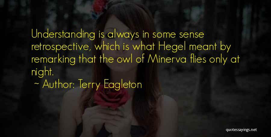 Terry Eagleton Quotes 1319633