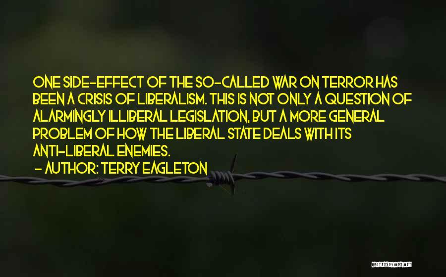 Terry Eagleton Quotes 1469063