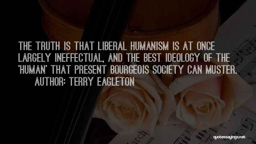 Terry Eagleton Quotes 1488858