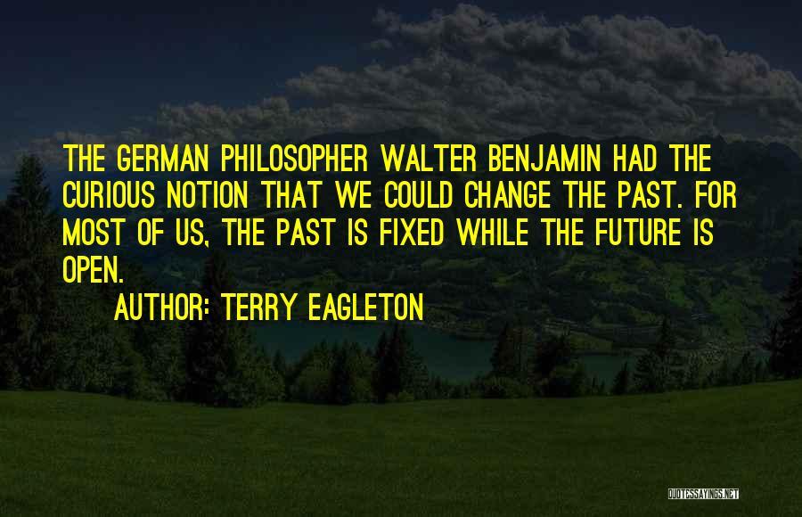 Terry Eagleton Quotes 1728893