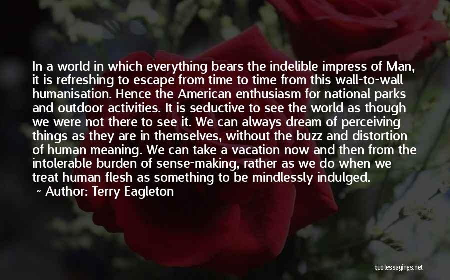 Terry Eagleton Quotes 194234