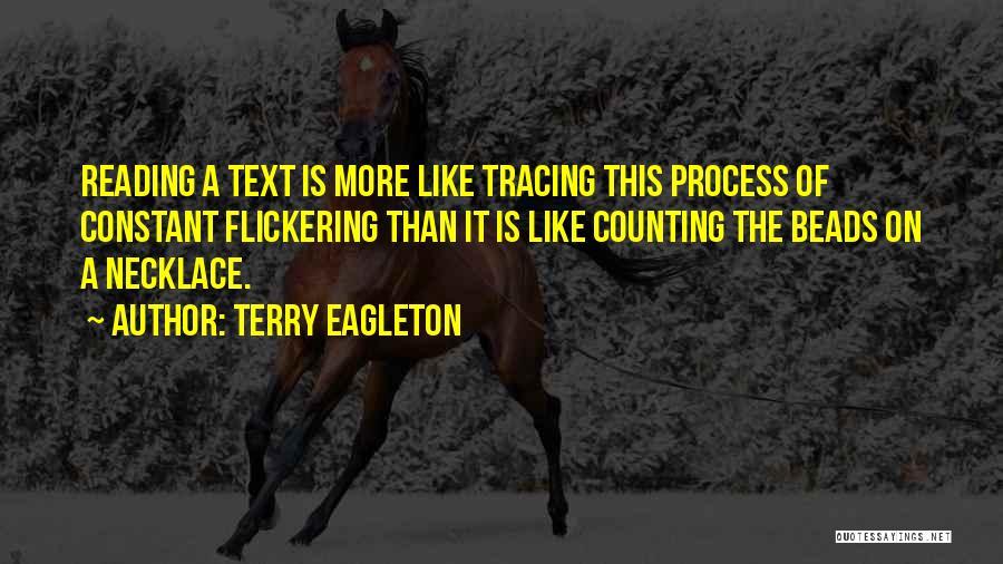 Terry Eagleton Quotes 2017829