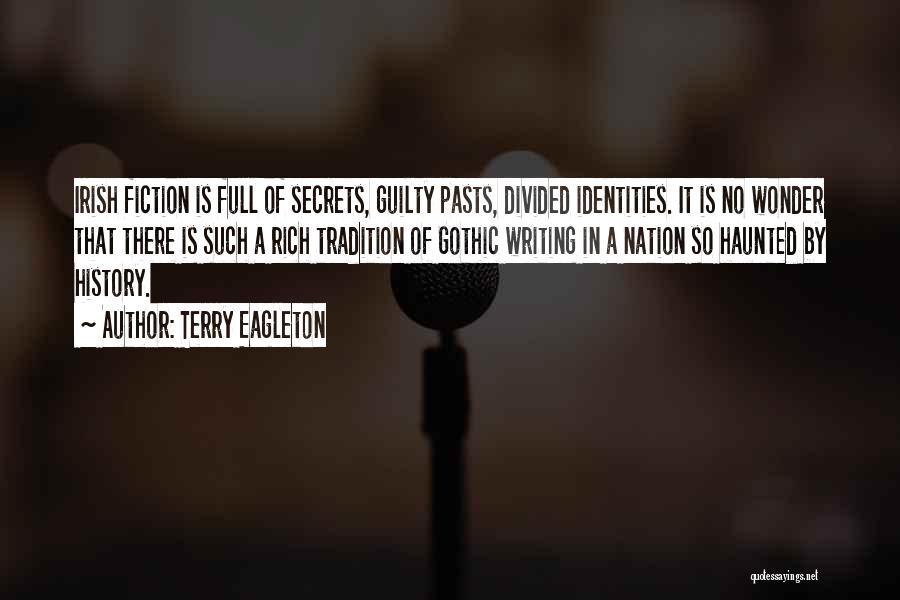 Terry Eagleton Quotes 2070632