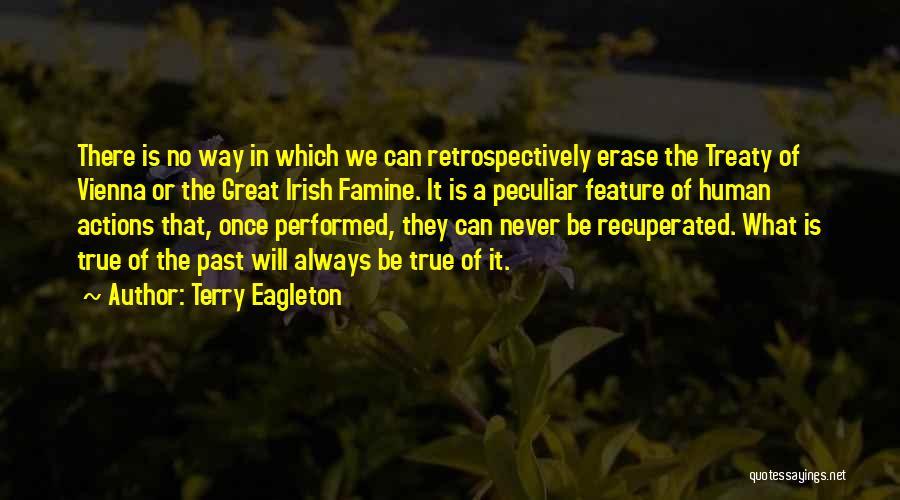 Terry Eagleton Quotes 2139509