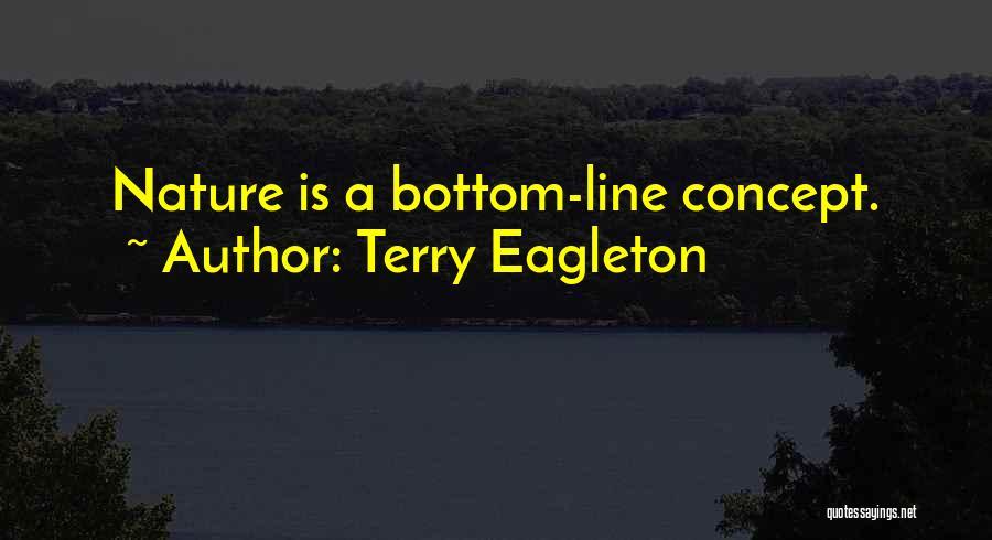 Terry Eagleton Quotes 87369
