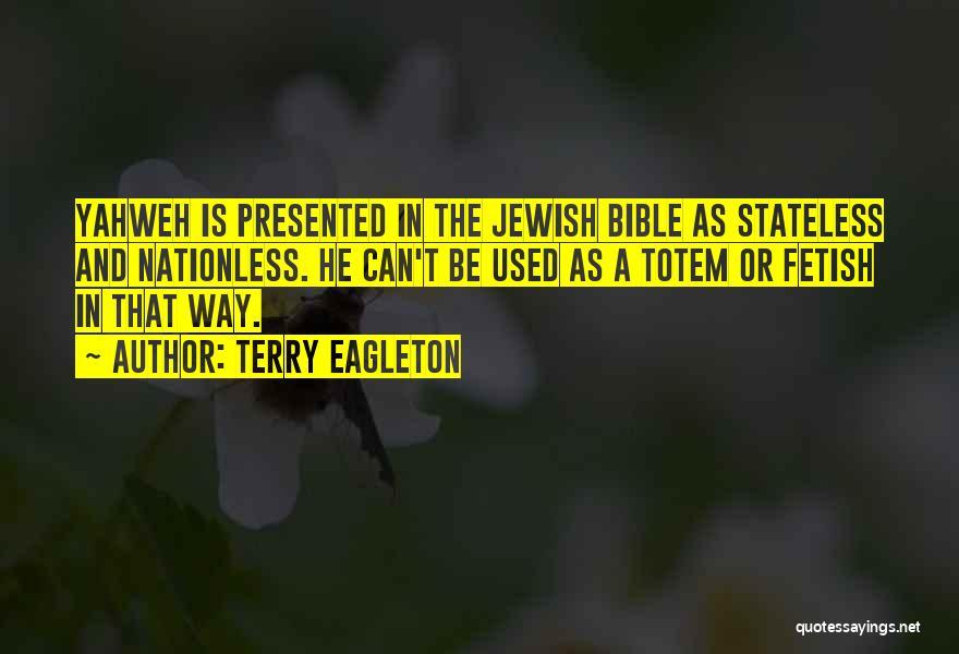 Terry Eagleton Quotes 991481