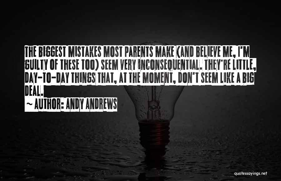 That Moment Quotes By Andy Andrews