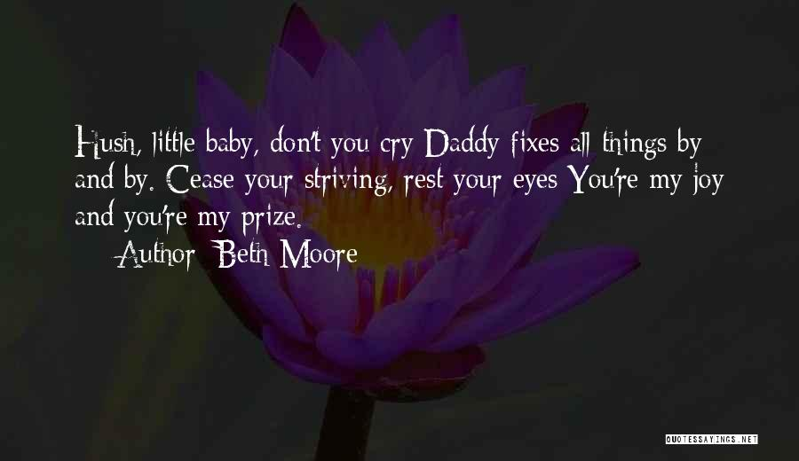 Top 36 That\'s Just My Baby Daddy Quotes & Sayings