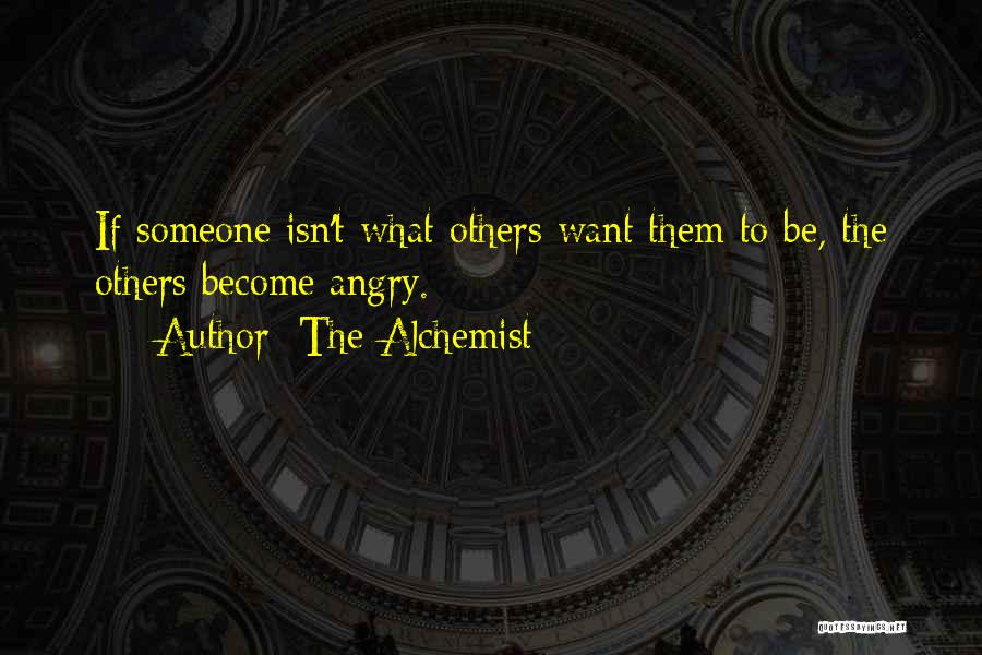 The Alchemist Quotes 1474883