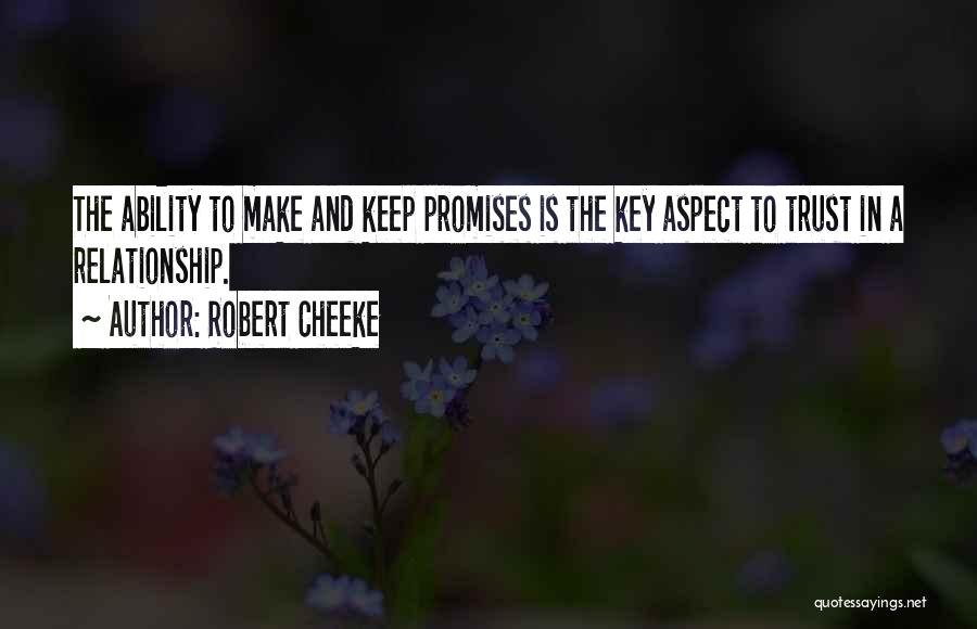 The Best Bodybuilding Motivational Quotes By Robert Cheeke