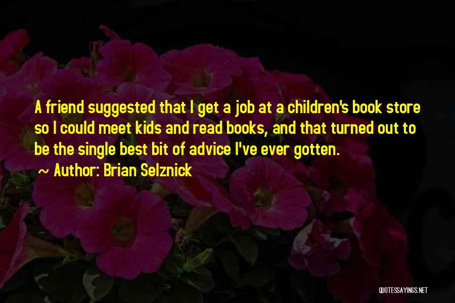 Top 37 The Best Children S Book Quotes Sayings