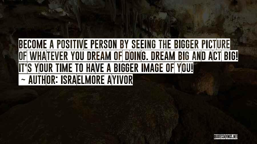 Top 100 The Bigger Person Quotes Sayings