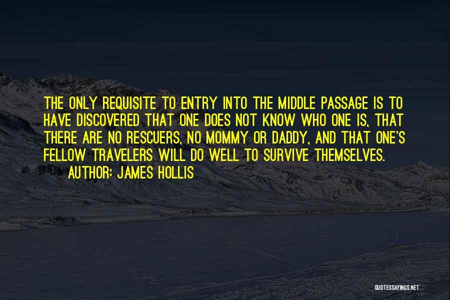 THE MIDDLE PASSAGE JAMES HOLLIS EBOOK