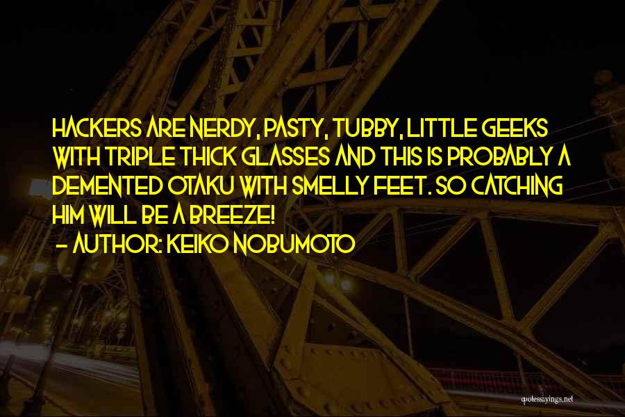 The Most Funny Valentine Quotes By Keiko Nobumoto