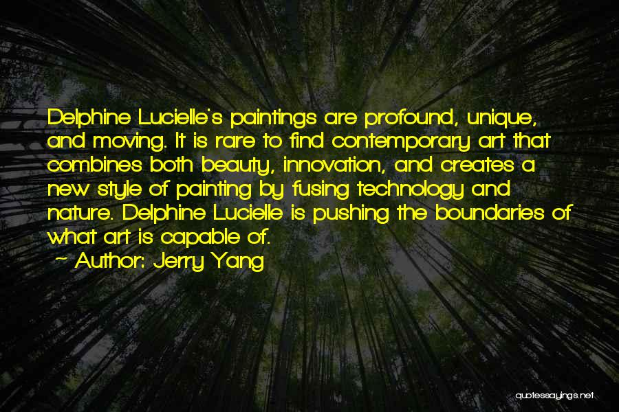 Top 100 Quotes Sayings About The Nature Of Art