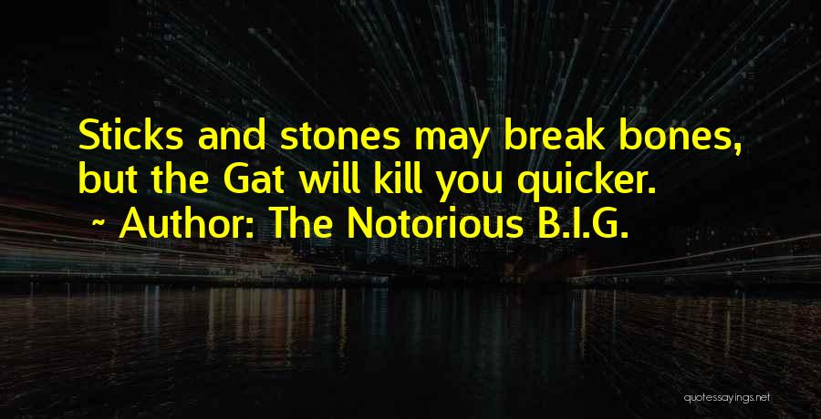 The Notorious B.I.G. Quotes 1579795