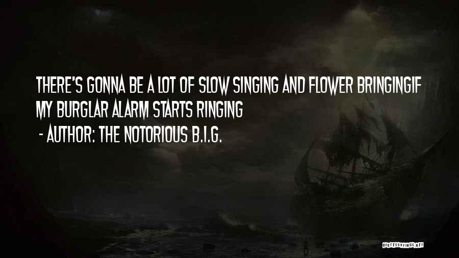 The Notorious B.I.G. Quotes 1725742