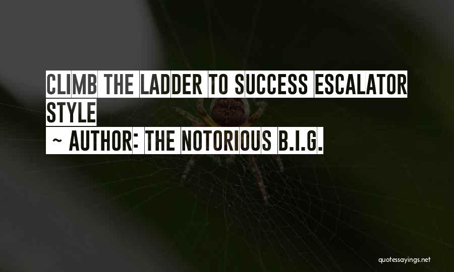 The Notorious B.I.G. Quotes 514632