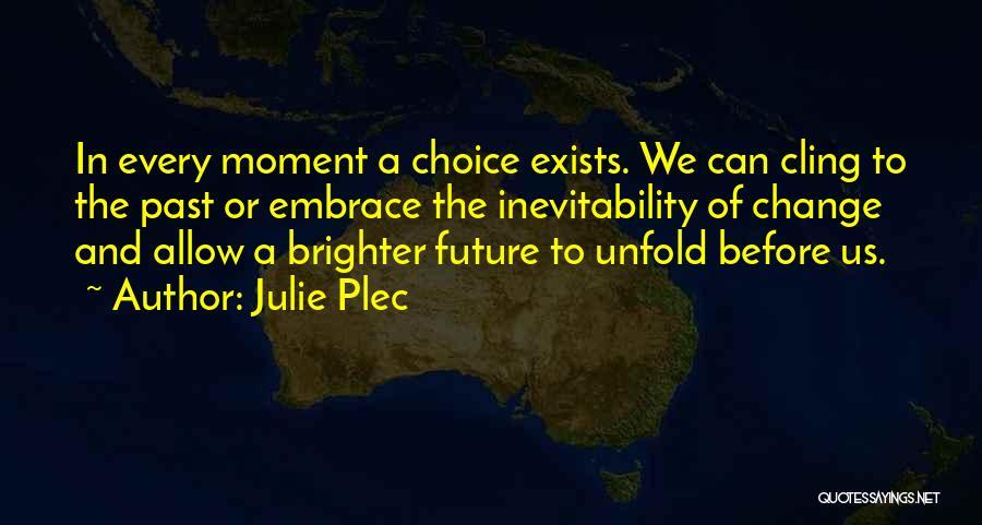 The Originals Klaus Quotes By Julie Plec