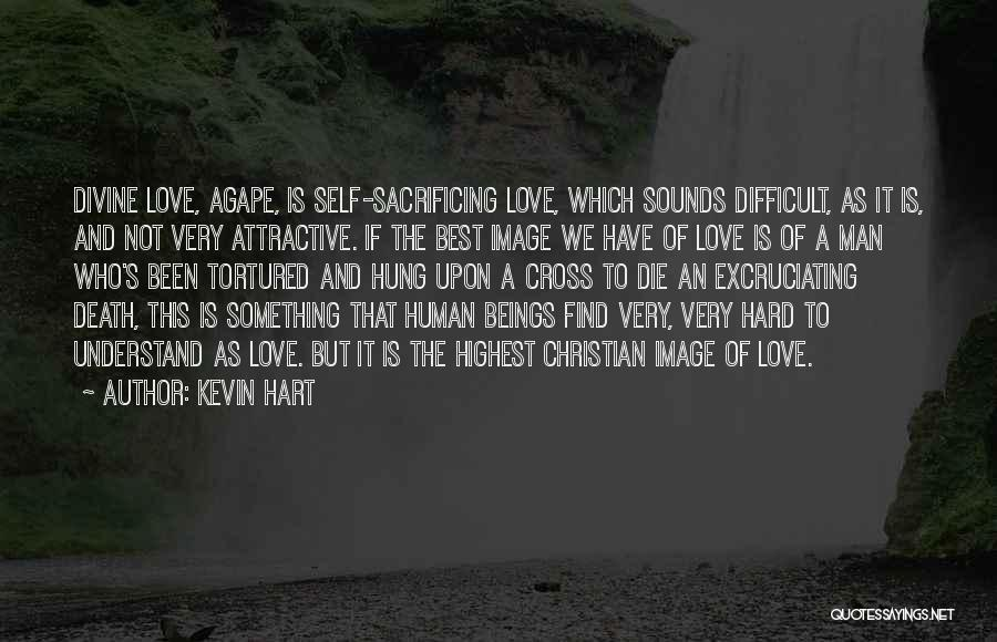 The Very Best Of Love Quotes By Kevin Hart