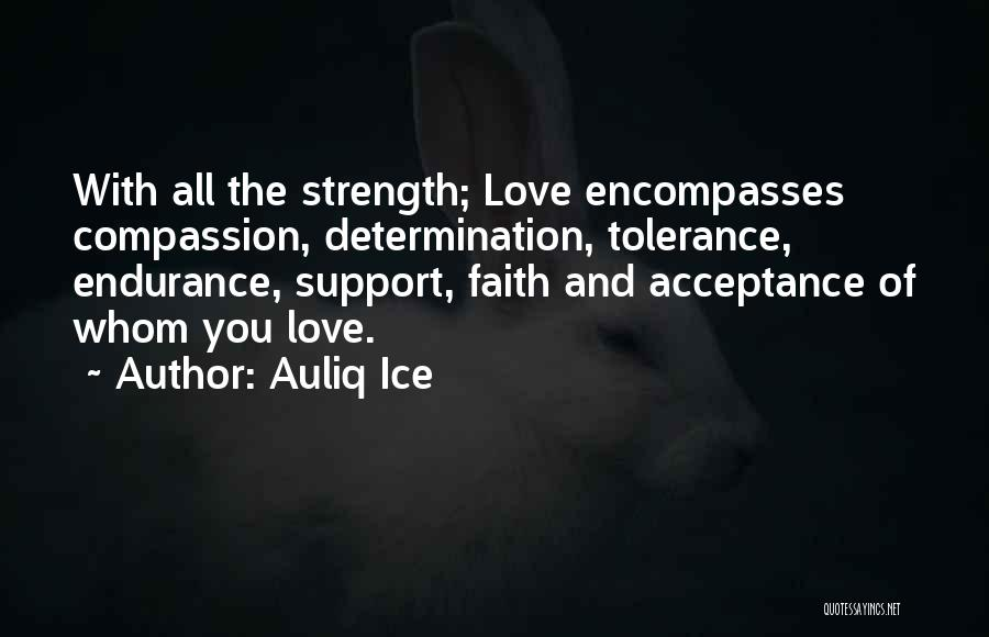 The Wedding Ring Quotes By Auliq Ice