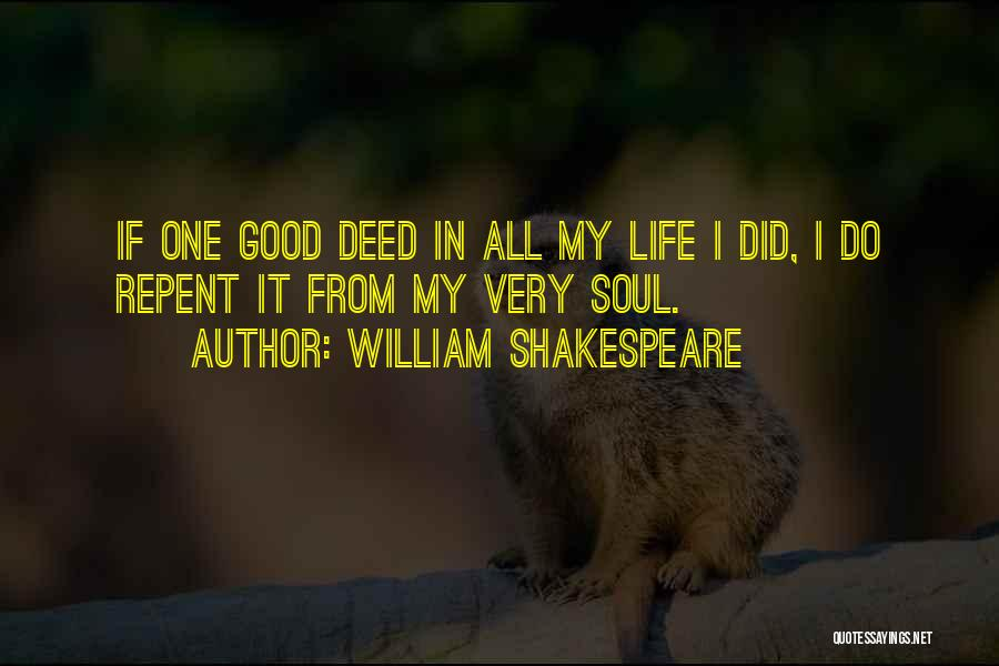 Theatre Plays Quotes By William Shakespeare