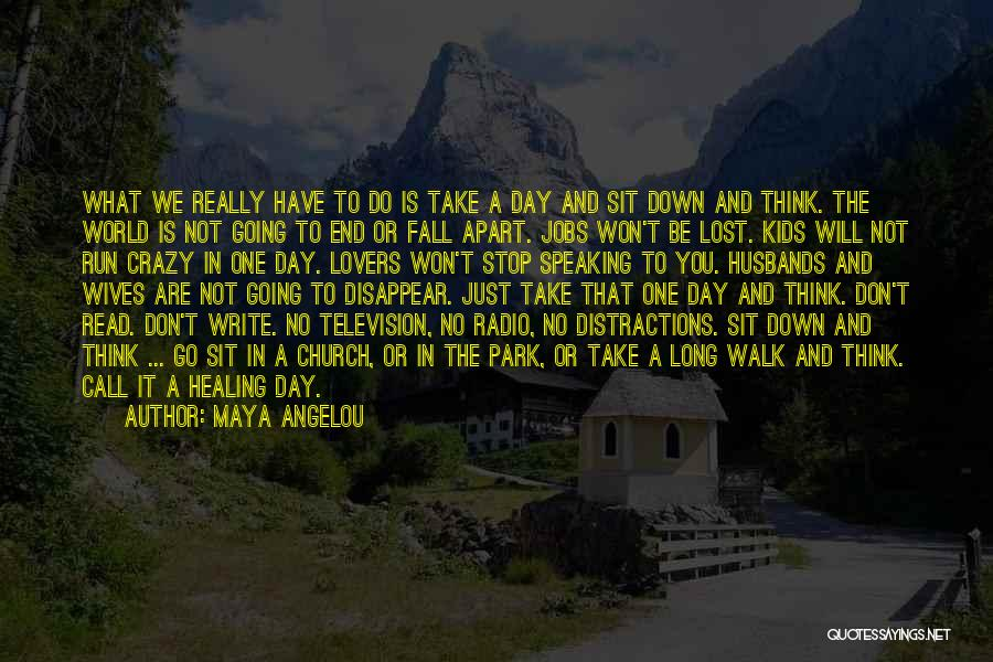 They Call Us Crazy Quotes By Maya Angelou