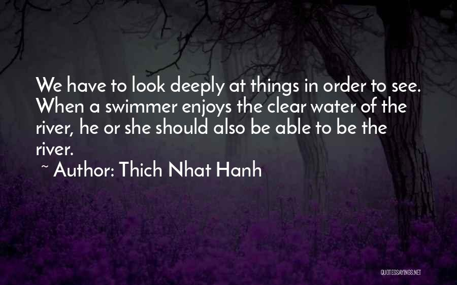 Thich Nhat Hanh Quotes 1000316