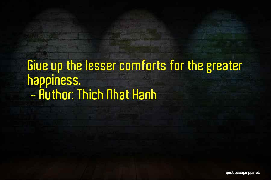 Thich Nhat Hanh Quotes 1198295