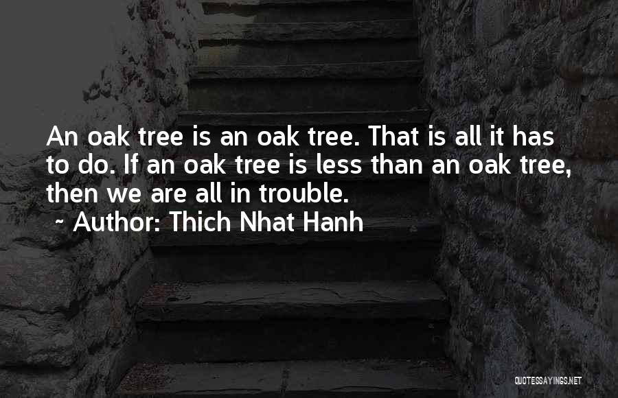 Thich Nhat Hanh Quotes 1212638
