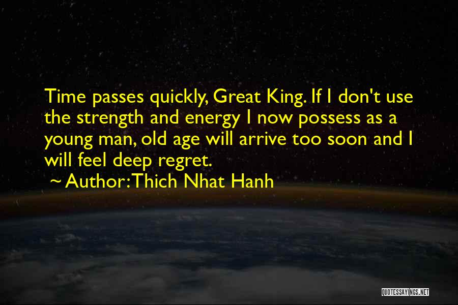 Thich Nhat Hanh Quotes 1242411