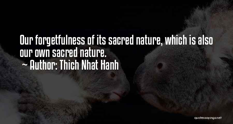 Thich Nhat Hanh Quotes 1255318