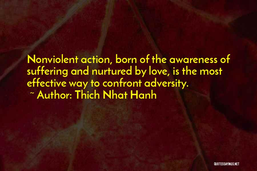 Thich Nhat Hanh Quotes 1306189