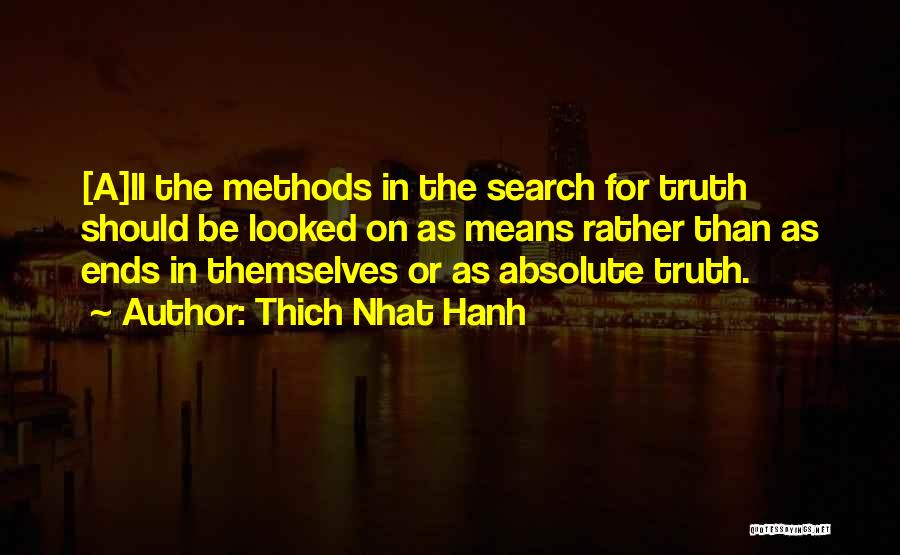 Thich Nhat Hanh Quotes 1480355