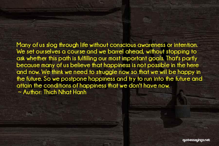 Thich Nhat Hanh Quotes 1577509