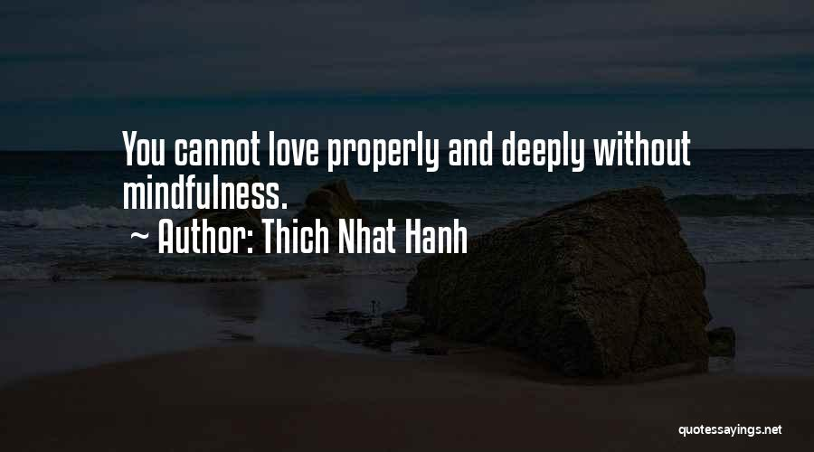 Thich Nhat Hanh Quotes 1654522