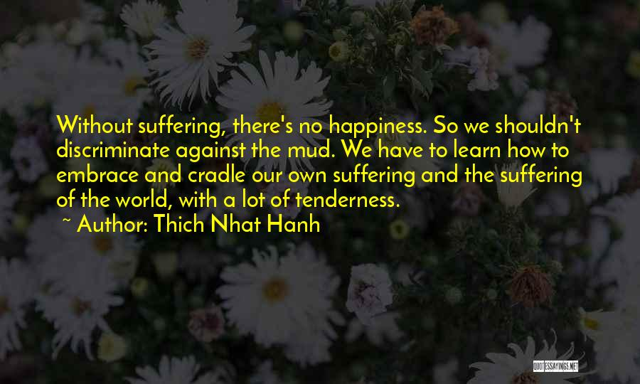 Thich Nhat Hanh Quotes 1656523