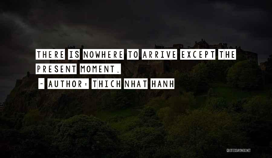Thich Nhat Hanh Quotes 1734812