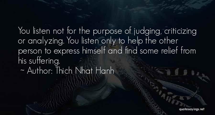 Thich Nhat Hanh Quotes 1780928