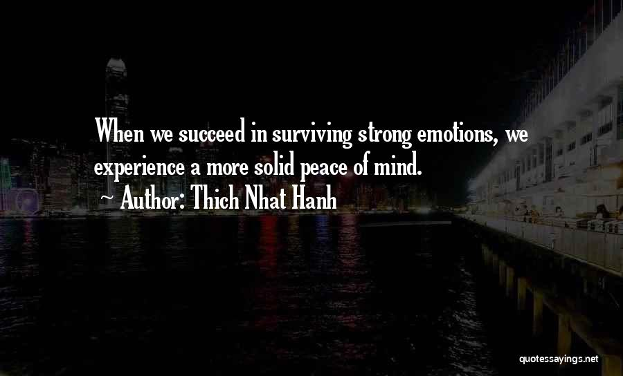 Thich Nhat Hanh Quotes 1816624