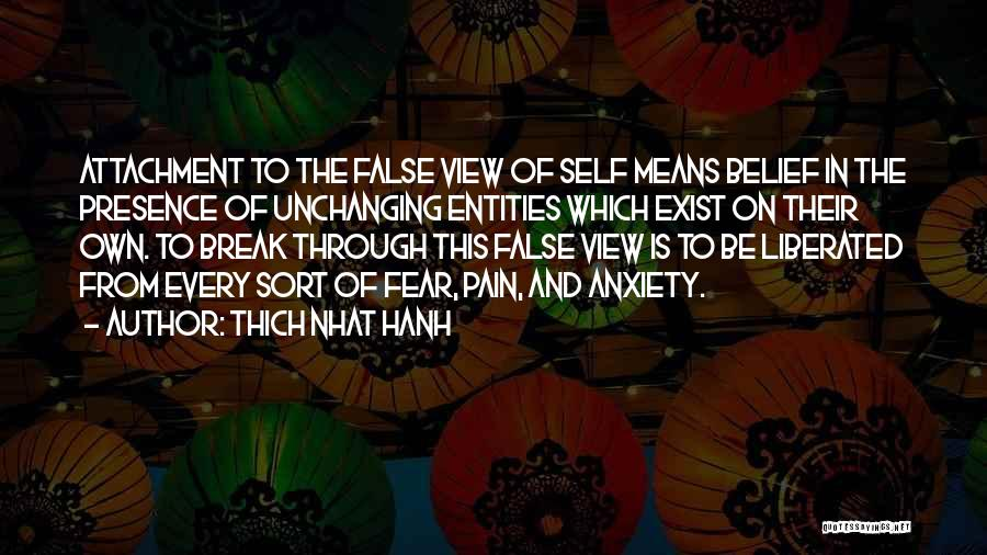 Thich Nhat Hanh Quotes 1902502