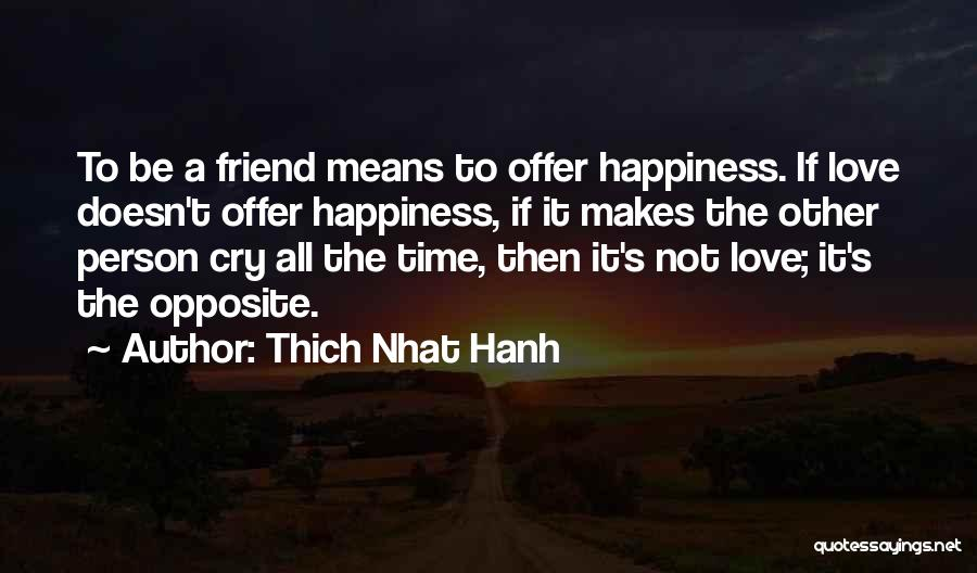 Thich Nhat Hanh Quotes 2001676