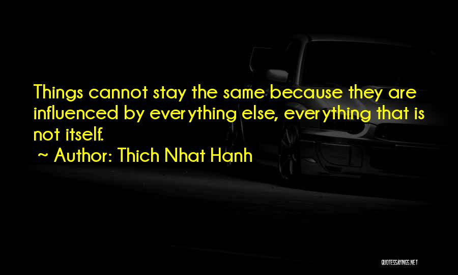 Thich Nhat Hanh Quotes 2095071