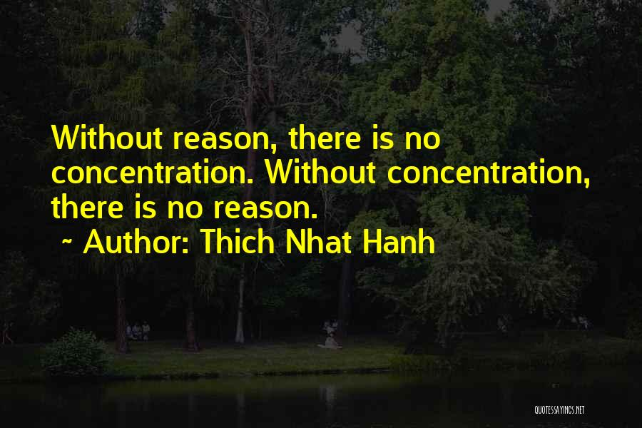 Thich Nhat Hanh Quotes 2219007