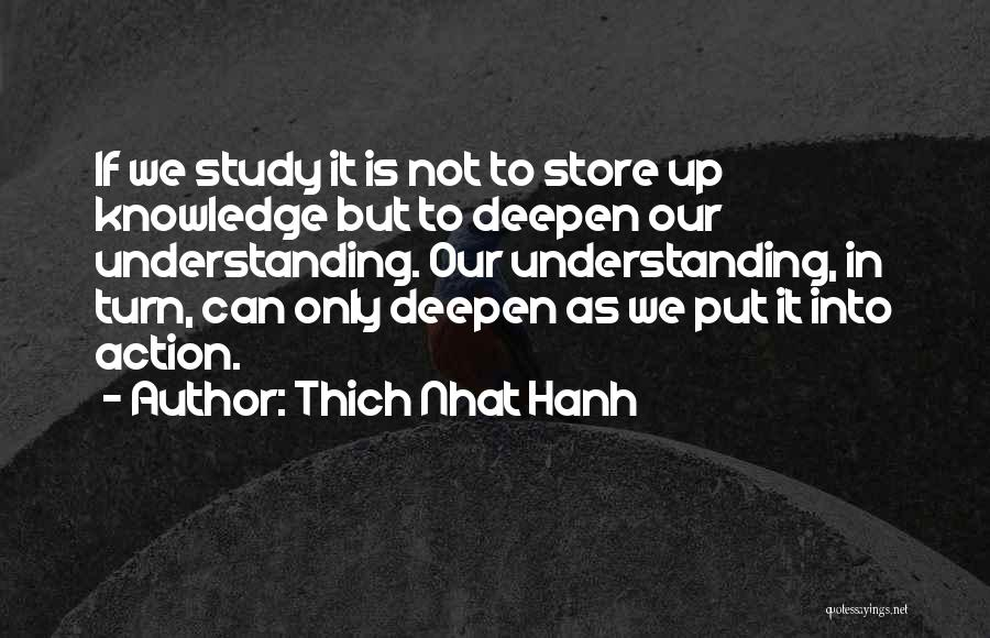 Thich Nhat Hanh Quotes 2222846