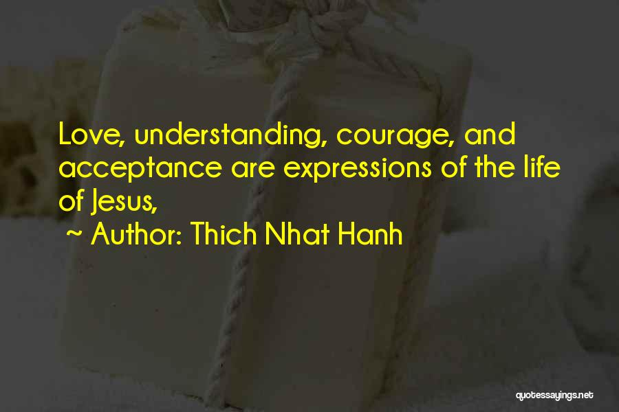Thich Nhat Hanh Quotes 2236737